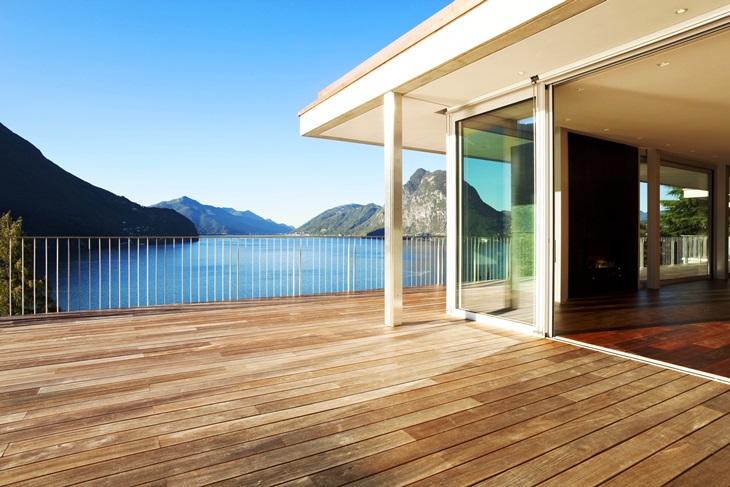 Die 20 Besten Ideen Für Haus Am See Mieten